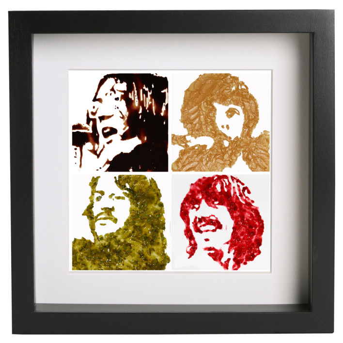 Beatles_framed_web